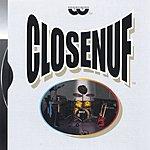 Closenuf Closenuf