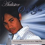 Aalister Only You