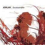 Ashlan Eucatastrophe