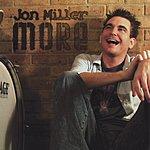 Jon Miller MORE