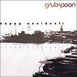 Grubspoon Happy Accidents