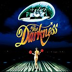 The Darkness Makin' Out (Single)