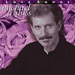 Michael Franks Love Songs
