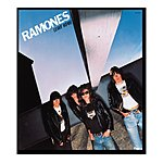 The Ramones Leave Home (Expanded)