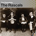 The Rascals The Essentials: The Rascals