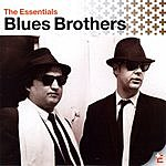The Blues Brothers The Essentials: The Blues Brothers