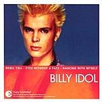 Billy Idol The Essential