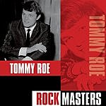 Tommy Roe Rock Masters: Tommy Roe