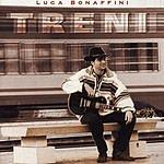 Luca Bonaffini Treni