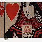Frances Wayne The Warm Sound: Frances Wayne