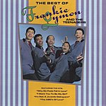 Frankie Lymon & The Teenagers The Best Of Frankie Lymon & The Teenagers