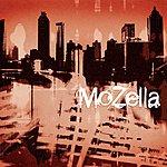 MoZella MoZella