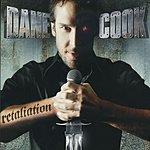 Dane Cook Retaliation