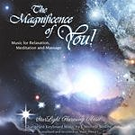 J. Michele Bodine The Magnificence Of You