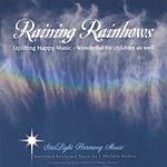 J. Michele Bodine Raining Rainbows