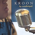 Kroon Kroon By Candlelight