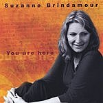 Suzanne Brindamour You Are Here