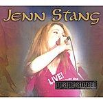 Jenn Stang Live At The Grape Street Philadelphia
