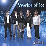 Crinna Hill Worlds Of Ice