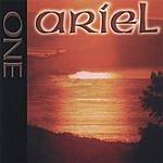 Ariel One