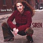Laura Wolfe Siren