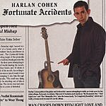 Harlan Cohen Fortunate Accidents