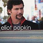 Eliot Popkin Endless Ride