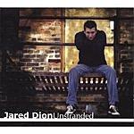 Jared Dion Unstranded