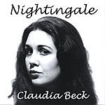 Claudia Beck Nightingale