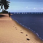 Dirk Boa Mirage
