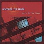 Joe Kowan Discohog, The Album