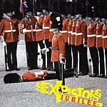 Sex Pistols Jubilee