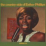 Esther Phillips The Country Side Of Esther
