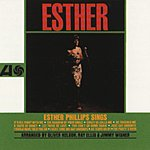 Esther Phillips Esther Phillips Sings