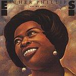 Esther Phillips Set Me Free