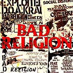Bad Religion All Ages (Parental Advisory)