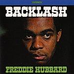 Freddie Hubbard Backlash