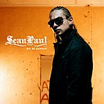 Sean Paul We Be Burnin' (Edited) (Single)