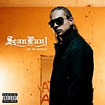Sean Paul We Be Burnin' (Parental Advisory)
