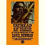 David 'Fathead' Newman Ray Charles Presents: Fathead (Remastered)