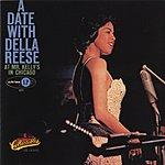 Della Reese A Date With Della Reese