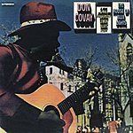 Don Covay House Of The Blue Light