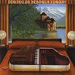 Don Pullen Montreux Concert