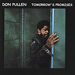 Don Pullen Tomorrow's Promises