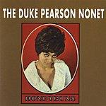 Duke Pearson Honeybuns