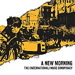 The (International) Noise Conspiracy A New Morning, Changing Weather