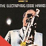 Eddie Harris The Electrifying Eddie Harris