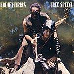 Eddie Harris Free Speech