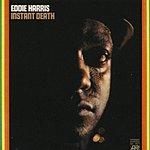 Eddie Harris Instant Death
