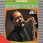 Eddie Harris The In Sound